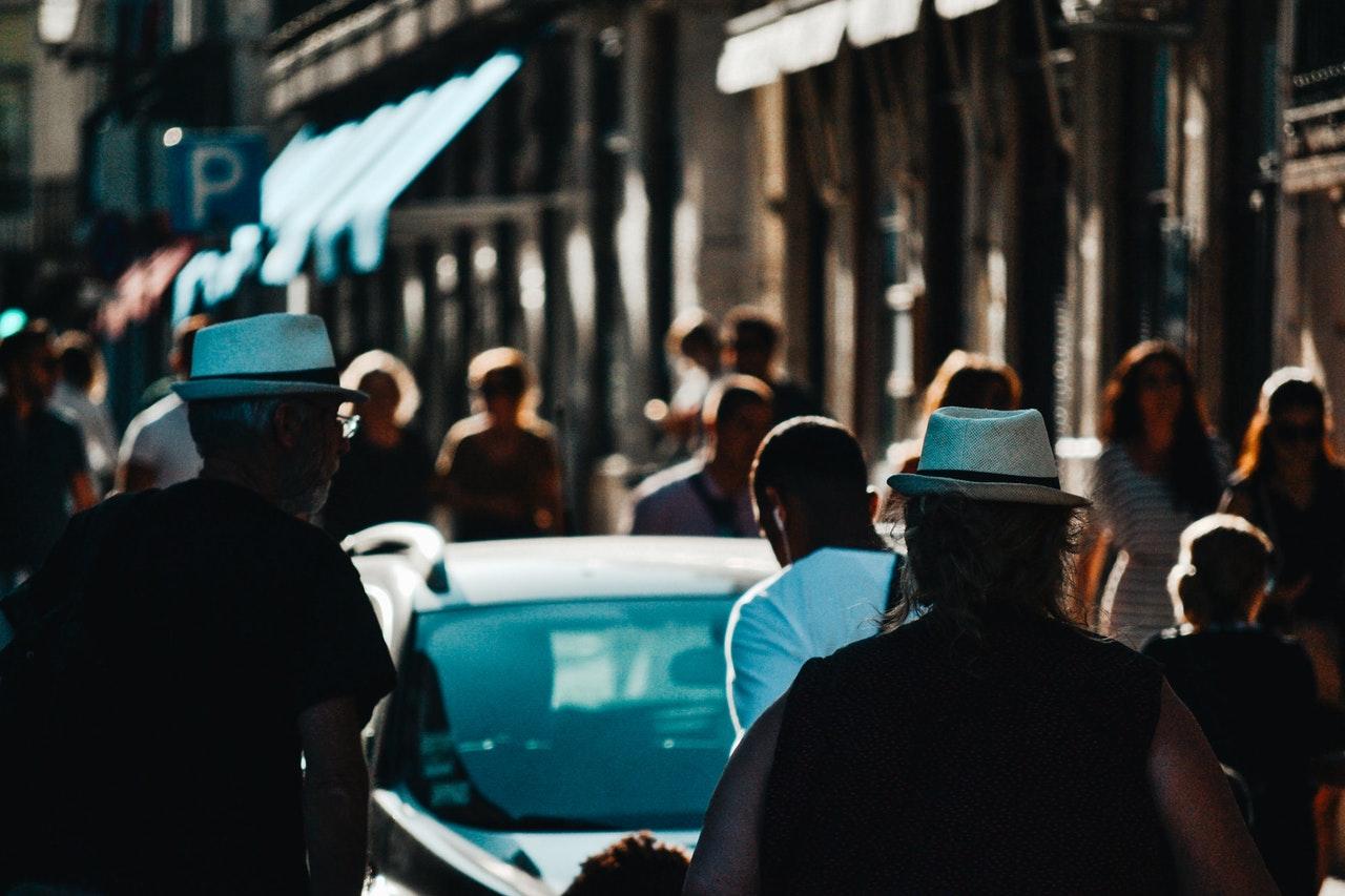 Figyelmeztetik az autósokat: újabb nemzetközi gyakorlatra készül a Magyar Honvédség