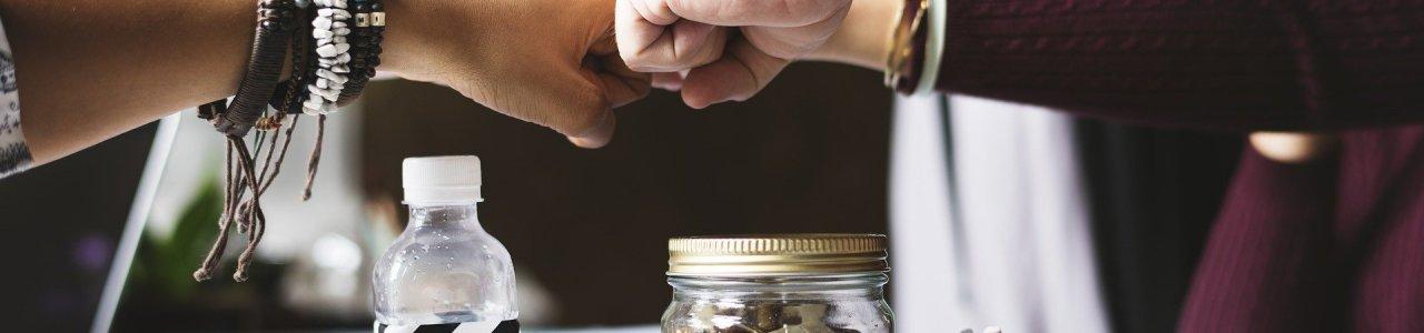 A hűség jobb megbecsülését várnák el a biztosítói ügyfelek