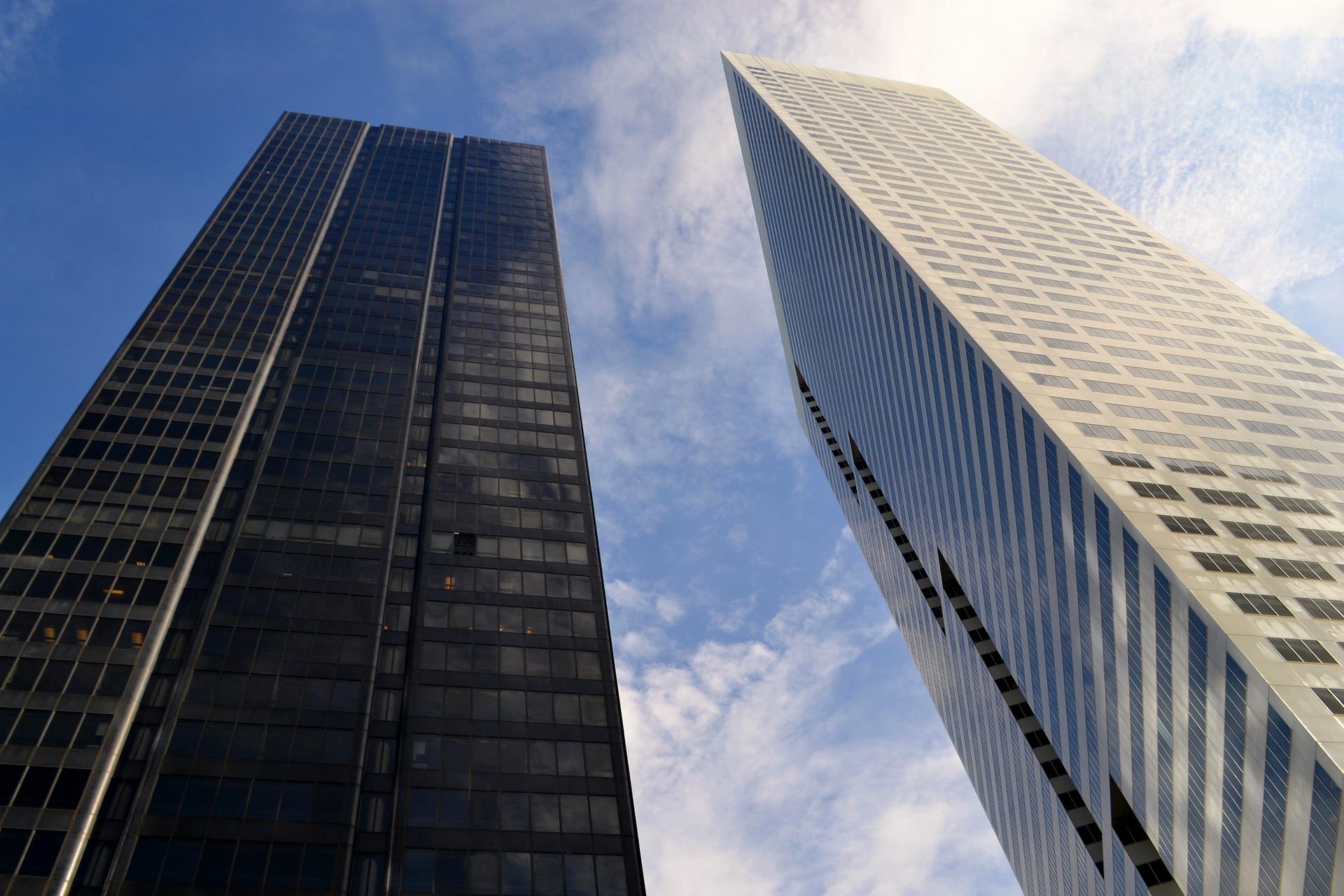 EIOPA: így teljesített Európa biztosítási piaca