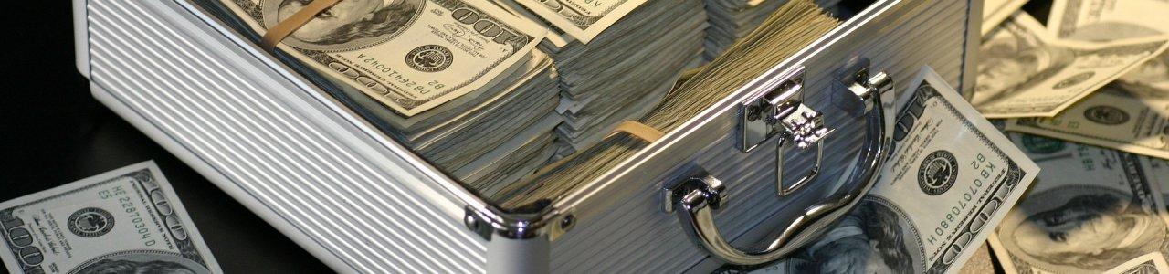 BAMOSZ: már a vírus előtti szintek felett a kezelt vagyon