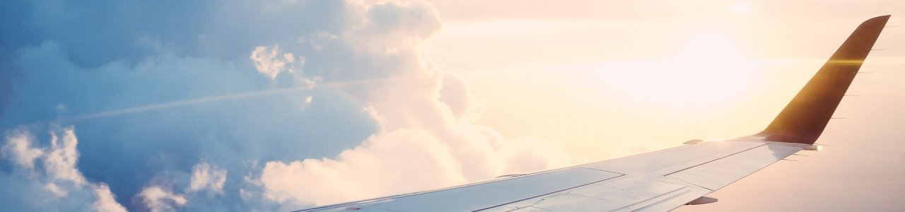 Koronavírus utasbiztosítás a Wizz Air-től