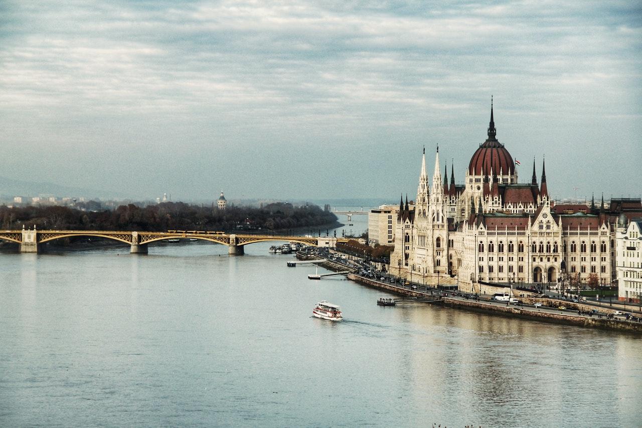 Új világ jön a budapesti autósok számára a választás után?