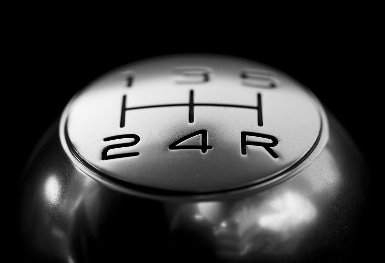 Veszélyben vannak a magyar autógyárak? - Pedig nagyon megéri nálunk gyártani