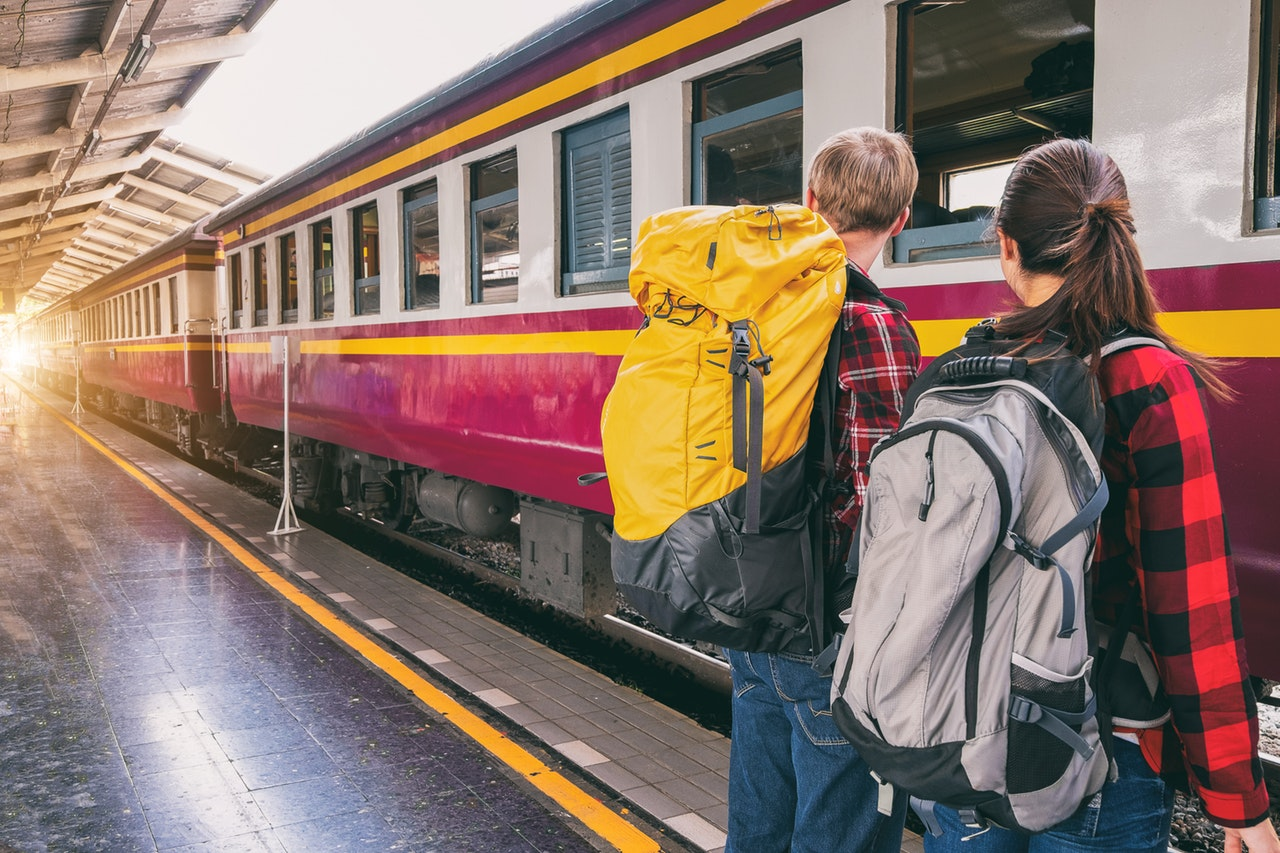 Jó hírrel szolgált a MÁV azoknak, akik vonattal mennek a Balatonra