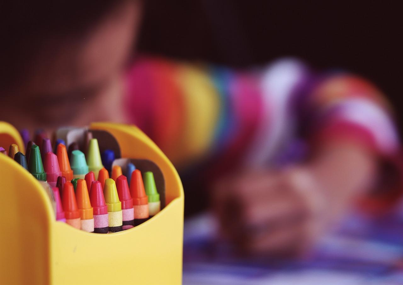 Pénzügyi ismeretek az iskolában: nem elég beszélni róluk