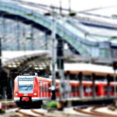 Egy vagyon lehet az alagutak átalakítása az emeletes vonatok miatt