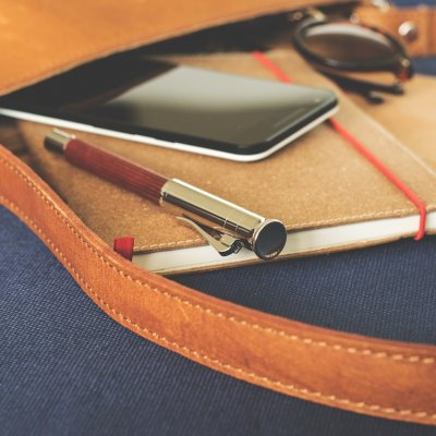 10 IT biztonsági tipp a nyaralásra