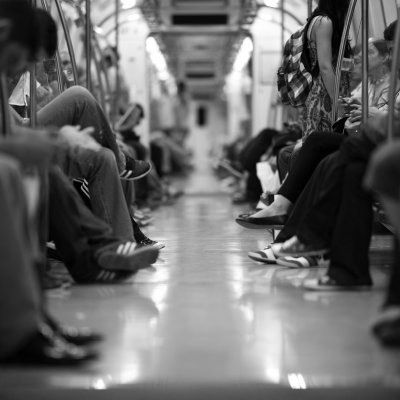 Átalakíthatják a 3-as metró szerelvényeit - megszólalt a Főpolgármesteri Hivatal