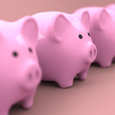 Átlag 517 ezer forint megtakarítása van a fiataloknak