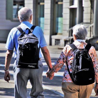 Csökken a várható élettartam az USA-ban