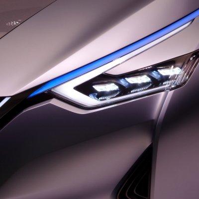 A Volvo 500 ezer autót rendelt vissza