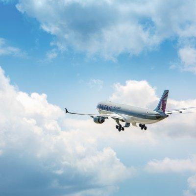 A legnagyobb nyári forgalomban sztrájkolhatnak a BA pilótái