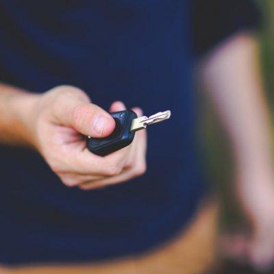Megszólalt a Mabisz a nagycsaládosok autóvásárlási támogatásáról
