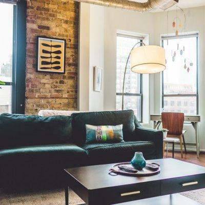 Van aki optimista, pedig most robbanhat fel igazán az új lakások ára