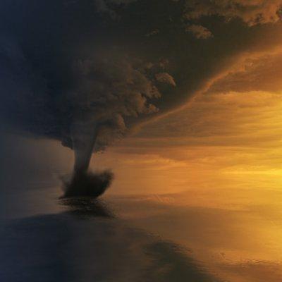 Kiszámolta a UBS, hogy mennyibe kerülhet a Dorian hurrikán