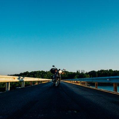Egyedülálló hidat adtak át Győrött