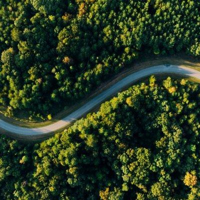 Fejlesztik az úthálózatot Paks közelében