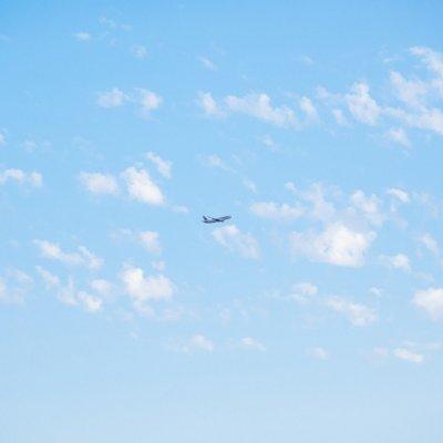 Új világ jön a repülésben: megszűnnek a szuperolcsó jegyek?