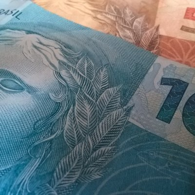 Ezzel a bankjeggyel már csak október végéig fizethet - figyelmeztet az MNB