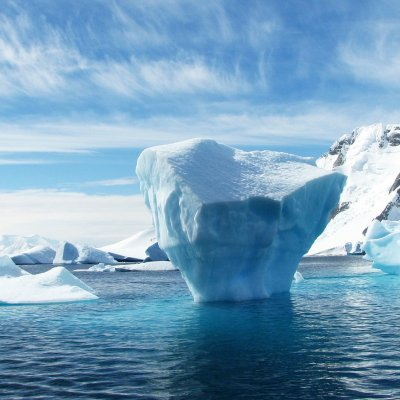 Klímaváltozás: már nincs sok időnk, a következő 20 évben lépni kell