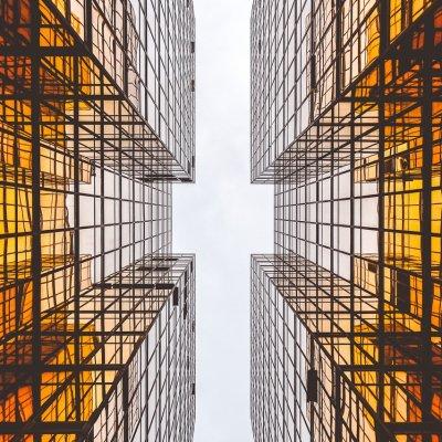 Struktúrális átlakulás előtt a biztosítási piac