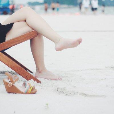 Megújulnak a velencei-tavi strandok