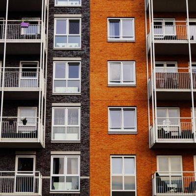 Lakhatási válság fenyeget a fővárosban - itt a megoldási javaslat