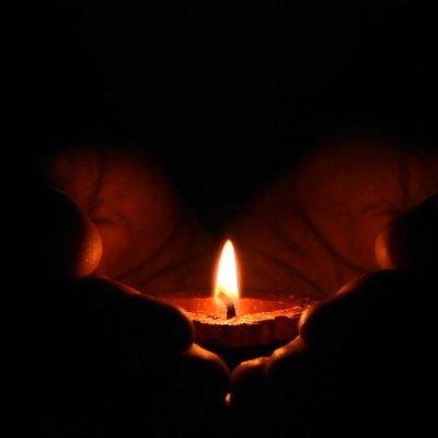 Halottak napja - A tűzesetek megelőzésére figyelmeztet a katasztrófavédelem