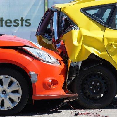 Még mindig közel 90 ezer biztosítatlan gépjármű van az utakon