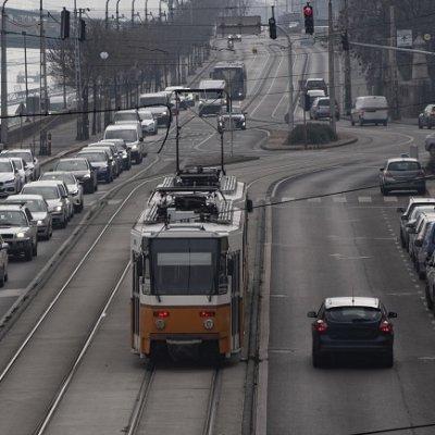 Nincs mit tenni: megállíthatatlanul fogy a magyar