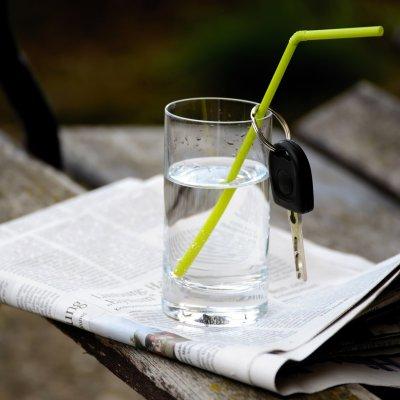 5 tény, amit nem tudtál az ittas vezetésről!