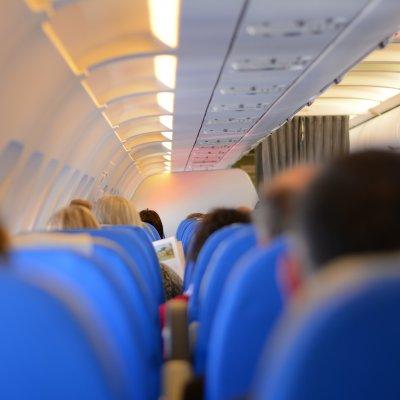 Döntött a bíróság: a légitársaság felelős a fedélzetén bekövetkező balesetekért