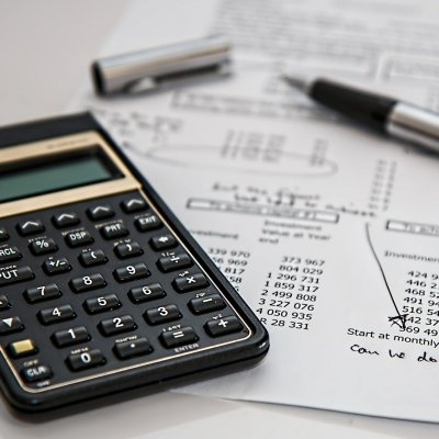 Érdemes minél előbb leadni az adóelőleg-nyilatkozatot!