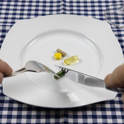 Kétmilliárdot költöttünk fogyókúrás szerekre