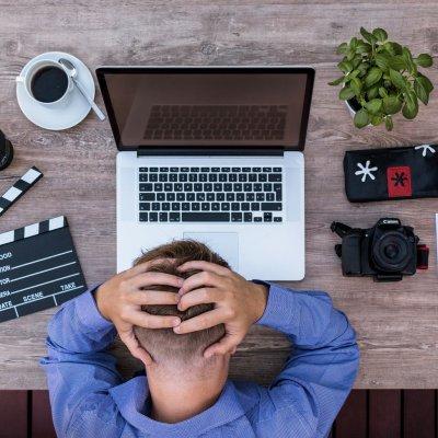 A munkavállalók ötöde tervezi elhagyni jelenlegi munkahelyét