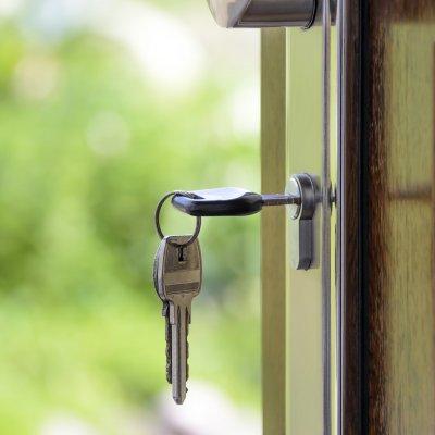 A járvány majd csak most lesz hatással az ingatlanpiacra