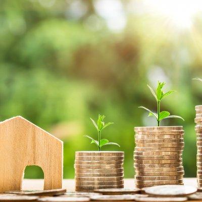 Főként a 40 felettieknek van teljeskörű lakásbiztosítása