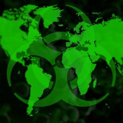 Koronavírus: Mindig a szerződésszegőnek kell bizonyítania a vis maior helyzetet