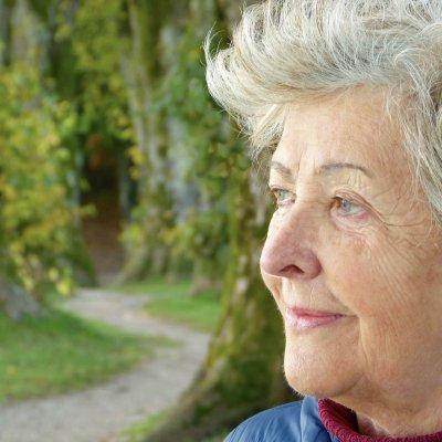 5 pontos terv nőknek, hogy jobban kijöjjenek a nyugdíjukból