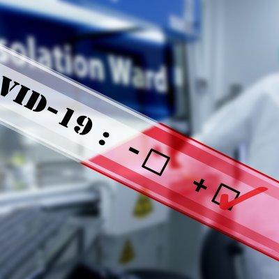 Így térít az Allianz Hungária koronavírus-fertőzés esetén