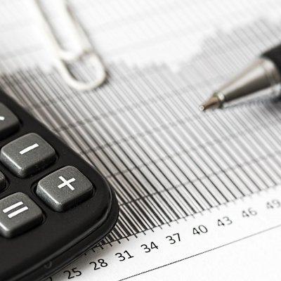 Globális Portfóliók: új alapok egyedülálló befektetési politikával, kizárólag SIGNAL ügyfelek számára