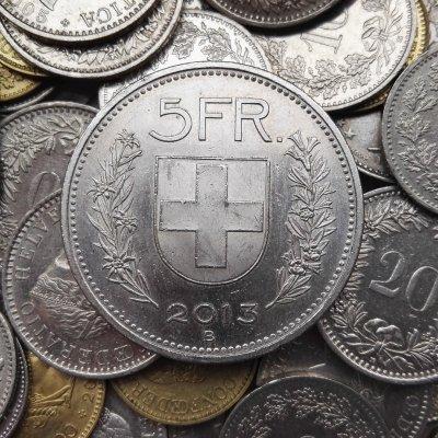 5 millió svájci frankot adományoz a Swiss Re a koronavírus járvány leküzdésére