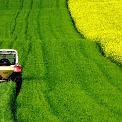 Fagy, szárazság: nagy szükség lehet a mezőgazdasági biztosításokra!