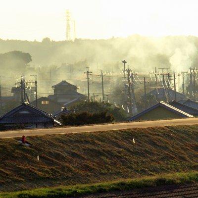 A fűtési szezon után is fennáll szén-monoxid-mérgezés veszélye!