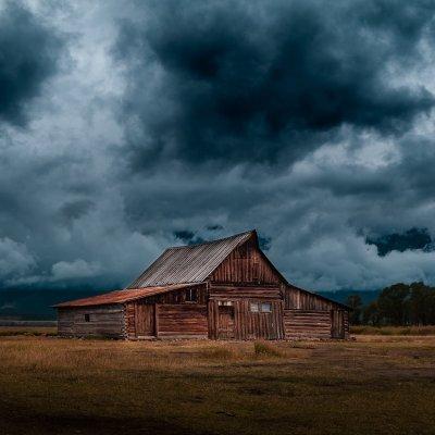 Még el sem indult a szokásos viharszezon, már milliárdos károk keletkeztek