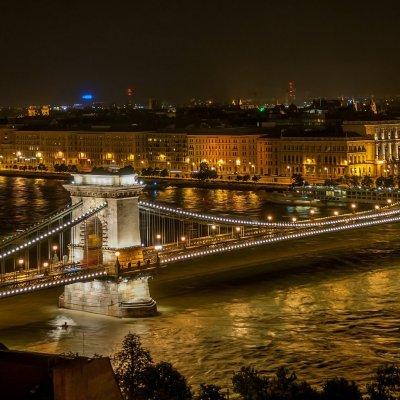 Évek óta először mérséklődtek a lakásárak Budapesten