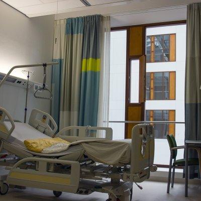 Harmincmillió forinttal támogat két budapesti kórházat az Aegon