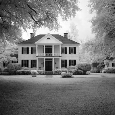 Elindulhat a tulajdonosok versenye a vevőkért az ingatlanpiacon