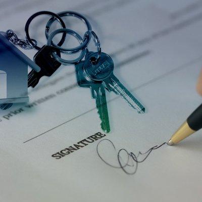 Felmérés: ennyit hajlandóak engedni az árból a lakáseladók