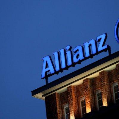 Új vetező az Allianz Hungáriánál